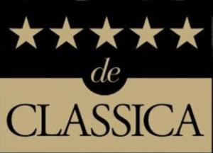 5 étoiles classica