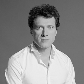 Photo de François Salque
