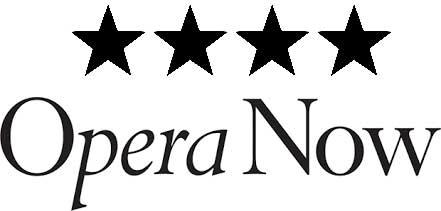 Opéra Now 4 étoiles