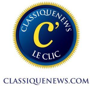 Clic de Classique news 2018