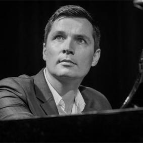 Simon Lepper pianiste