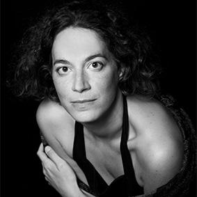 Karen Vourc'h Soprano